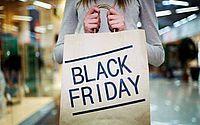 Procon Alagoas alerta consumidores sobre compras na Black Friday