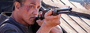 'Rambo Até o Fim' é a grande estreia nos cinemas desta semana