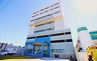 Hospital da Mulher: Governo anuncia edital com 362 vagas