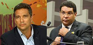Campos Neto e Manuseto foram anunciados como parte da equipe ecônomica de Bolsonaro.