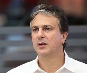 Governador do Ceará prorroga decreto de isolamento social por mais duas semanas
