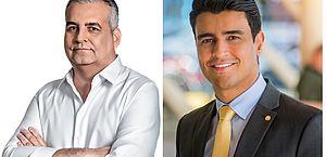 TV Pajuçara inicia nesta segunda-feira rodada de entrevistas com os candidatos à Prefeitura de Maceió