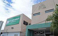 Três bebês testam positivo para a Covid-19 na Santa Mônica