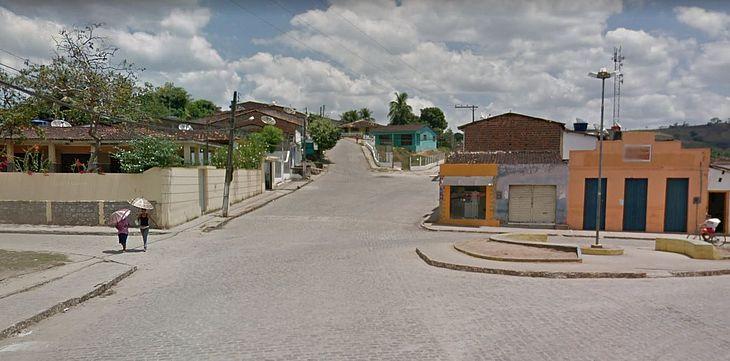 Crime aconteceu em Viçosa