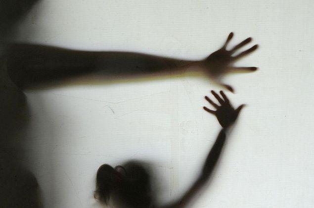 Polícias de AL e Brasília prendem suspeito de pedofilia em Marechal Deodoro