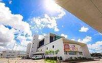 Hospital Metropolitano registra menor média de ocupação de leitos da UTI Covid-19 deste ano