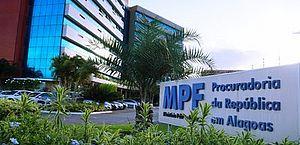 MPF em Alagoas retoma atendimentos presenciais a partir de 05 de outubro