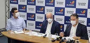 AMA recomenda a gestores cumprimento de medidas anunciadas pelo governo