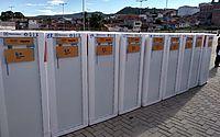 Veja lista dos 200 sorteados que vão ganhar novas geladeiras da Equatorial em AL