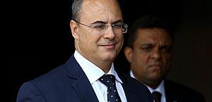 Rio entra no STF contra uso restrito de recursos dos royalties