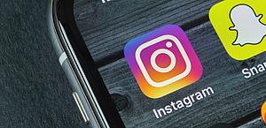 Instagram enfrenta instabilidade e 'irrita' usuários