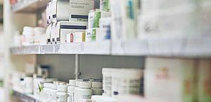 SUS disponibilizará medicamento contra atrofia muscular espinhal
