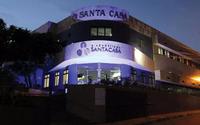 Santa Casa de Maceió notificou 121 casos suspeitos do novo coronavírus