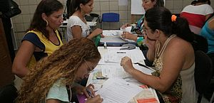 Seduc oferta 280 vagas em cursos de idiomas gratuitos no Cepa