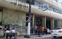 Sesau e Ipaseal avançam no pagamento de repasses a hospitais de Alagoas