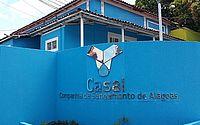 Mais de 10 bairros de Maceió podem ficar sem água nesta quarta