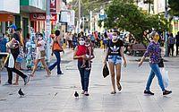 Estudo da Ufal diz que Alagoas não apresenta segurança para flexibilização do isolamento