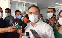 Primeiros alagoanos são vacinados contra Covid no estado