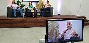 Emater realiza seminário on-line em comemoração à semana do extensionista rural