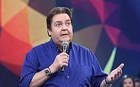 Faustão irá deixar a Globo após 30 anos na emissora, diz colunista