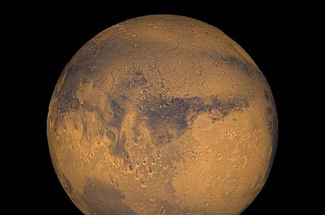 Robô será lançado para Marte; amostras só chegam à Terra em 2031