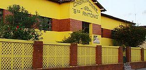 Covid-19: MP ajuíza ação para que Prefeitura de União dos Palmares teste todos os idosos da Casa do Pobre