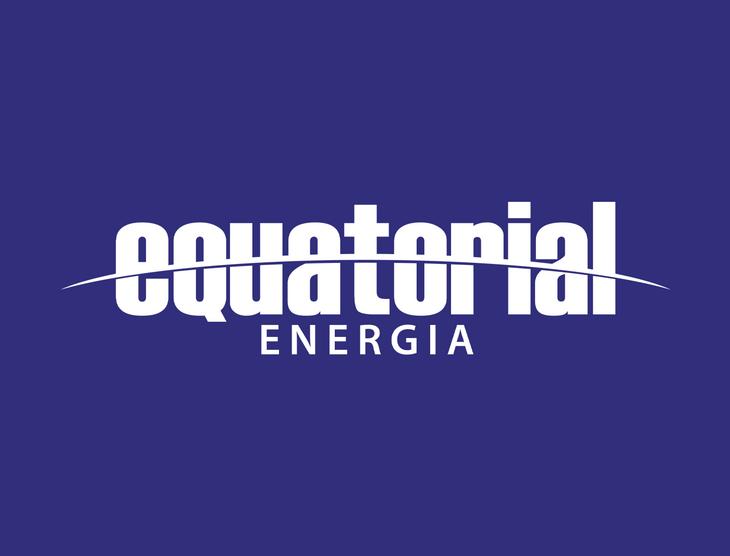 Conheça o 'Tarifa Social Baixa Renda' da Equatorial - TNH1