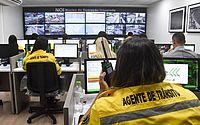 Feriadão de Carnaval teve 54 acidentes registrados em Maceió