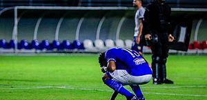 Complicou: CSA volta a perder em casa pelo Nordestão; Bahia 2 a 0