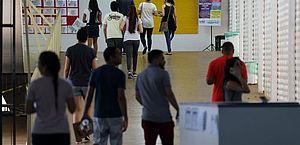 MP dispensa escolas de cumprirem mínimo de 200 dias letivos