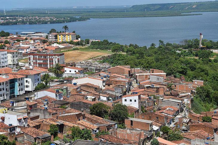 Prefeito renova Decreto de Calamidade Pública nos bairros do Pinheiro, Mutange, Bebedouro e Bom Parto