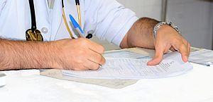 Coronavírus: Sesau lança edital para contratar 555 profissionais de saúde; confira