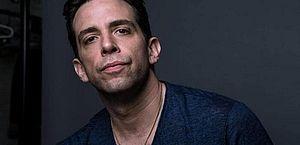 Ator da Broadway, Nick Cordero morre aos 41 anos vítima da Covid-19