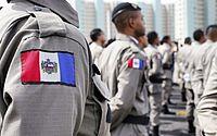 Suplemento do Diário Oficial traz decretos com promoções da Polícia Militar de AL