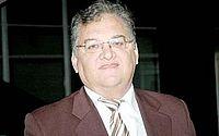 Governador decreta luto oficial por três dias pelo falecimento de Isnaldo Bulhões