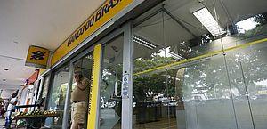 PDV não atrapalha o concurso Banco do Brasil. Entenda!