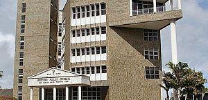 Academia clandestina é fechada em Rio Largo após denúncia do Ministério Público