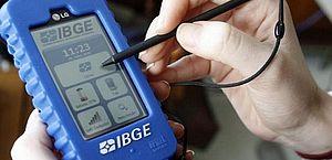 Concurso IBGE com 3 mil vagas tem nova previsão de edital