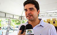 Prefeito de Maceió não fará reforma da previdência até PEC tramitar no Congresso