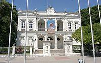 Lei Aldir Blanc: Secult convoca representantes culturais para discutir ajuda emergencial a artistas