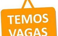 PSCOM seleciona profissional para a vaga de assistente de marketing; confira