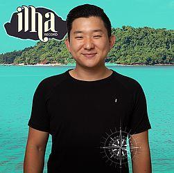 PYONG LEE / Empreendedor e artista