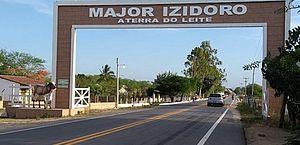 Após passar 40 meses preso, homem é inocentado de crime em Major Izidoro