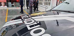 Operação em AL combate suspeitos de causar prejuízo de R$ 435 milhões em fraudes fiscais