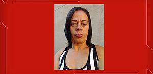 Mulher de 36 anos é morta a tiros pelo filho adolescente em São Paulo