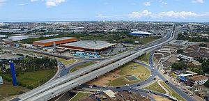 Confira a agenda completa de Jair Bolsonaro na visita a Alagoas nesta quinta-feira, 13