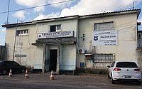 Homem que escondeu corpos em residência pode ter sido autor dos crimes, diz polícia