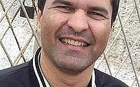 Ministério Público denuncia seis homens pela morte de Kleber Malaquias