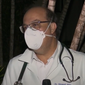 Infectologista alagoano destaca importância da 3ª dose: 'É emergencial'