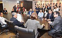 Prefeitura lança edital para instalação de repúblicas para jovens